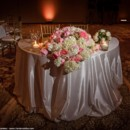 130x130 sq 1442276061764 wedding florist decor eau palm beach resort florid