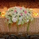 130x130 sq 1442276084589 wedding florist decor eau palm beach resort florid