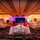 130x130 sq 1442276093589 wedding florist decor fort lauderdale florida hyat