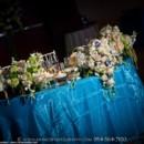 130x130 sq 1442276102737 wedding florist decor fort lauderdale florida marr