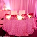 130x130 sq 1442276114097 wedding florist decor fort lauderdale florida ritz