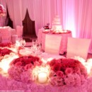 130x130 sq 1442276125868 wedding florist decor fort lauderdale florida ritz