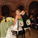 130x130 sq 1442276170838 wedding florist decor palm beach florida flagler m
