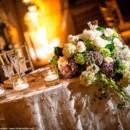 130x130 sq 1442276178667 wedding florist decor palm beach florida flagler m