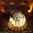 130x130 sq 1442276198543 wedding florist decor palm beach florida four seas