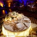 130x130 sq 1442276210363 wedding florist decor palm beach florida four seas
