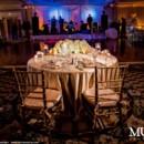 130x130 sq 1442276220228 wedding florist decor palm beach florida four seas