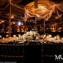 130x130 sq 1442276248513 wedding florist decor parkland florida kol tikvah