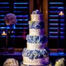 130x130 sq 1442276313111 wedding florist decor boca raton resort hotel flor
