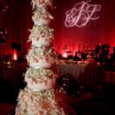 130x130 sq 1442276322096 wedding florist decor hollywood florida westin dip