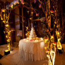 130x130 sq 1442276337691 wedding flowers decor miami florida vizcaya dalsim