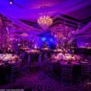 130x130 sq 1442280934955 wedding florist decor boca raton florida bnai isra