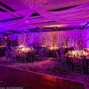 130x130 sq 1442280951638 wedding florist decor boca raton florida bnai isra