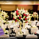 130x130 sq 1442280980704 wedding florist decor boca raton florida polo club