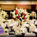 130x130 sq 1442280980704 wedding florist decor boca raton florida polo club