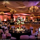 130x130 sq 1442281000432 wedding florist decor boca raton florida polo club