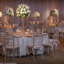 130x130 sq 1442281012004 wedding florist decor boca raton florida polo club