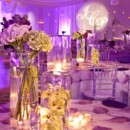 130x130 sq 1442281023080 wedding florist decor boca raton florida woodfield