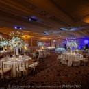 130x130 sq 1442281034759 wedding florist decor boca raton florida woodfield