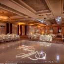 130x130 sq 1442281077561 wedding florist decor boca raton florida woodfield