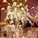 130x130 sq 1442281087460 wedding florist decor boca raton florida woodfield