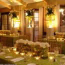 130x130 sq 1442281252181 wedding florist decor hollywood florida westin dip