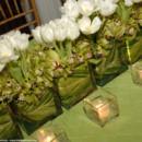 130x130 sq 1442281269659 wedding florist decor hollywood florida westin dip