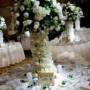 130x130 sq 1442281286959 wedding florist decor hollywood florida westin dip