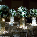130x130 sq 1442281306030 wedding florist decor hollywood florida westin dip