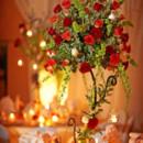 130x130 sq 1442281333046 wedding florist decor hollywood florida westin dip