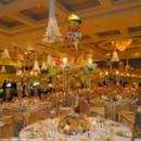 130x130 sq 1442281347562 wedding florist decor hollywood florida westin dip