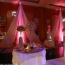130x130 sq 1442281366837 wedding florist decor hollywood florida westin dip