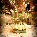 130x130 sq 1442281383905 wedding florist decor hollywood florida westin dip