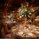 130x130 sq 1442281402883 wedding florist decor hollywood florida westin dip