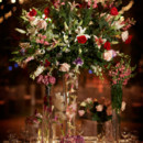 130x130 sq 1442281420711 wedding florist decor hollywood florida westin dip