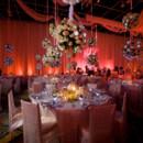 130x130 sq 1442281508246 wedding florist decor hollywood florida westin dip