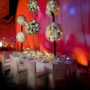 130x130 sq 1442281523959 wedding florist decor hollywood florida westin dip