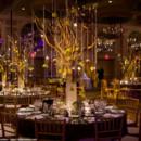 130x130 sq 1442281574486 wedding florist decor hollywood florida westin dip