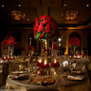 130x130 sq 1442281601738 wedding florist decor hollywood florida westin dip