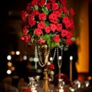130x130 sq 1442281618601 wedding florist decor hollywood florida westin dip