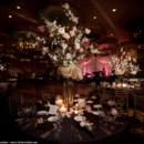 130x130 sq 1442281636102 wedding florist decor hollywood florida westin dip