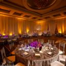 130x130 sq 1442281656486 wedding florist decor hollywood florida westin dip