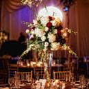 130x130 sq 1442281730293 wedding florist decor hollywood florida westin dip