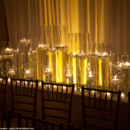 130x130 sq 1442281747111 wedding florist decor hollywood florida westin dip