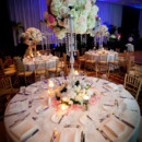 130x130 sq 1442281768780 wedding florist decor hollywood florida westin dip