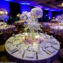 130x130 sq 1442281784772 wedding florist decor hollywood florida westin dip