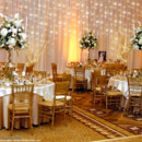 130x130 sq 1442281865667 wedding florist decor hollywood florida westin dip
