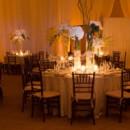 130x130 sq 1442281878696 wedding florist decor miami florida temple beth am