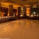 130x130 sq 1442281903467 wedding florist decor miami florida temple beth am