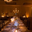 130x130 sq 1442281919304 wedding florist decor miami florida temple beth am